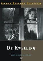 Kwelling, De (dvd)