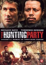 Hunting Party (The) (Fr) - Hunting Party (The) (Fr)