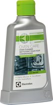 Electrolux oven reinigingscrème - E6OCC102 - universeel
