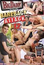 Erotiek - Bareback Attack - Vol. 12