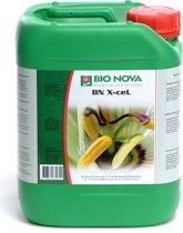 Bio Nova X-cel 5 ltr
