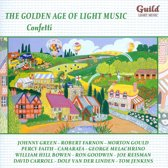 The Golden Age Of Light Music: Conf