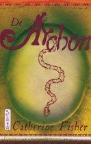 De Archon