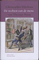 De Rechten Van De Mens Van Thomas Paine