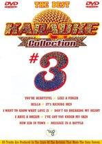 The Best Karaoke Coll. Vol.3