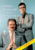 Kooten & De Bie - Dames Heren Ook
