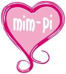 Mim-pi Baby- & Kinderkleding