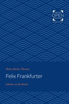 Felix Frankfurter