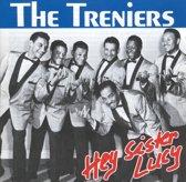 Die Singles 1958-1959