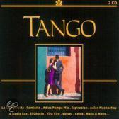 Various - Tango