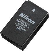 Nikon EN-EL20 Lithium-Ion Batterij