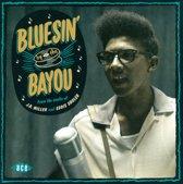 Bluesin' By The Bayou