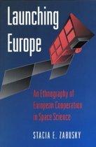 Launching Europe
