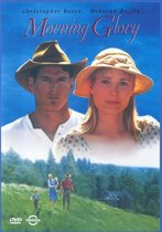 Morning Glory (dvd)