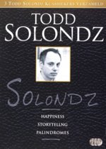 Tod Solondz Collection