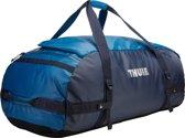 Thule Chasm Backpack - XL / 130L - Poseidon