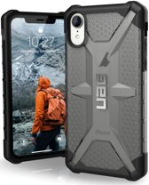 UAG iPhone XR Plasma Ash