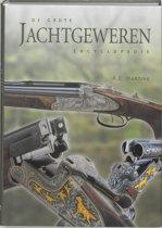 De Grote Jachtgeweren Encyclopedie