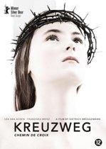 Kreuzweg (dvd)