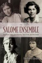 The Salome Ensemble