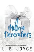 A Million Decembers