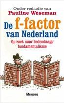 De Fundi-Factor Van Nederland