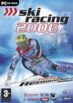 Ski Racing 2006 - Windows