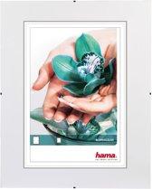 Hama Kader Clip-Fix Normaal 40X60