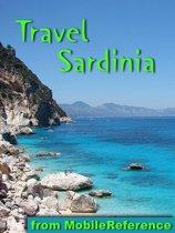 Travel Sardinia Italy (Mobi Travel)