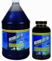 Microbe-Lift Sludge Away 1ltr