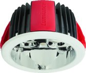 Lumiance Insaver LED II 150 downlight star/zwenkbaar 3098188