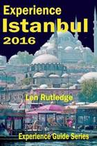 Experience Istanbul