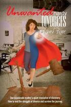 Unwanted Nasty Divorces