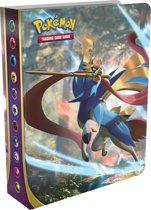 Afbeelding van Pokémon TCG Sword & Shield Collectors Album