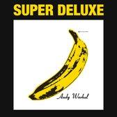 Velvet Underground & Nico (Super Deluxe Edition)