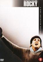 Rocky (Special Edition)