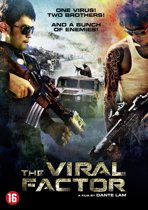The Viral Factor (dvd)