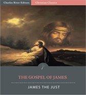 The Gospel of James