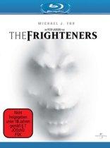 The Frighteners (blu-ray)