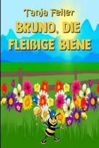 Bruno, Die Flei