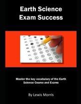 Earth Science Exam Success