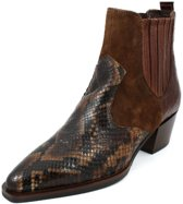 29009 western boots