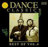 Dance Classics - Best Of Vol. 4