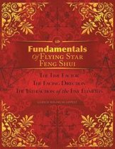 Fundamentals of Flying Star Feng Shui