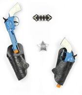 Sheriffset - Verkleedattribuut