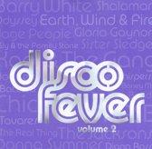 Disco Fever, Vol. 2