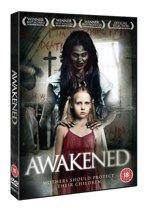 Awakened (Import)