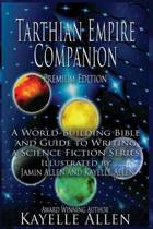 Tarthian Empire Companion