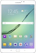 Samsung Galaxy Tab S2 (VE) - 8 inch - WiFi - Wit