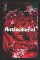 Antinatural